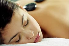 Spa & beauty offers